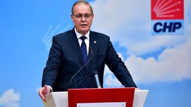 CHP'den kayyum kararına sert tepki