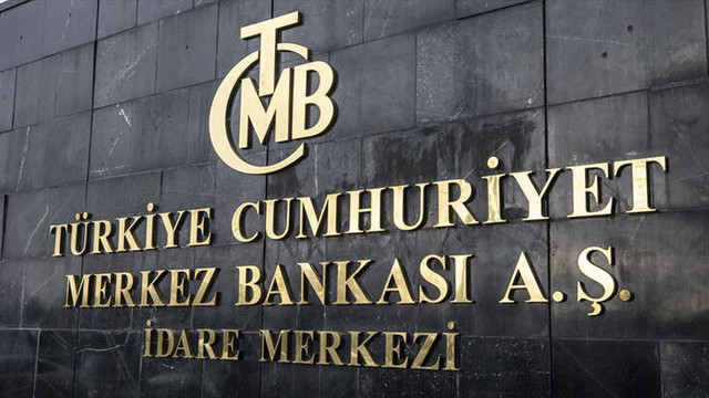 Merkez Bankası'ndan ''zorunlu karşılık'' kararı !