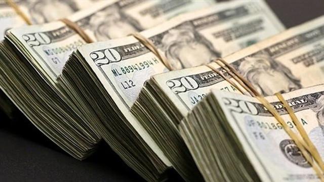 Piyasalarda bayram havası sona erdi; dolar yükselişe geçti