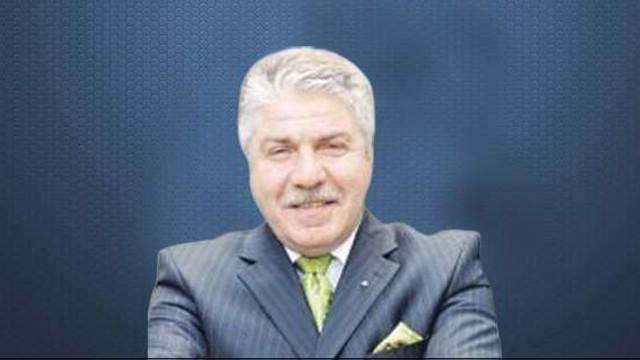 Sabah yazarı CHP'li 34 başkanı hedef gösterdi; ilk sırada İmamoğlu var !