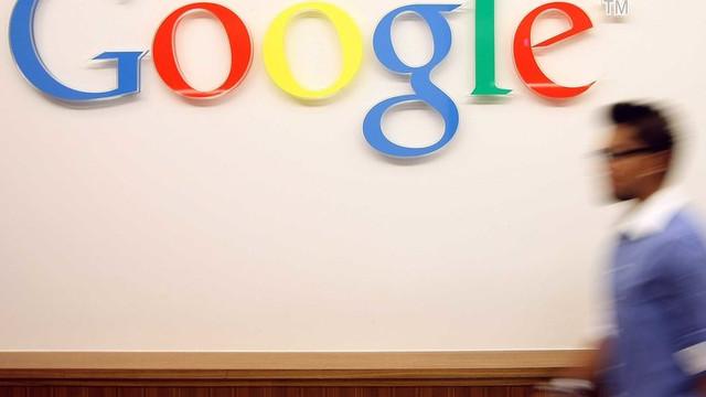 Google'da skandal! Eski Google çalışanından şok itiraf