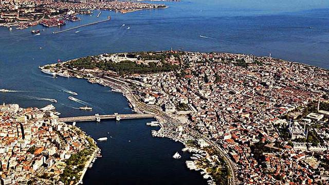Marmara'da 2,5 dakikalık ve 7,5 büyüklüğünde deprem bekleniyor