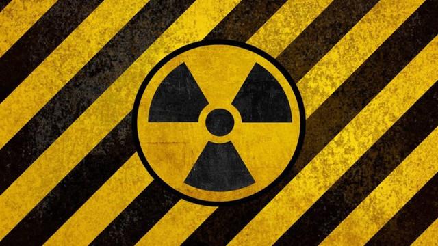 Rusya'daki bölgeye radyasyon yayıldığı onaylandı