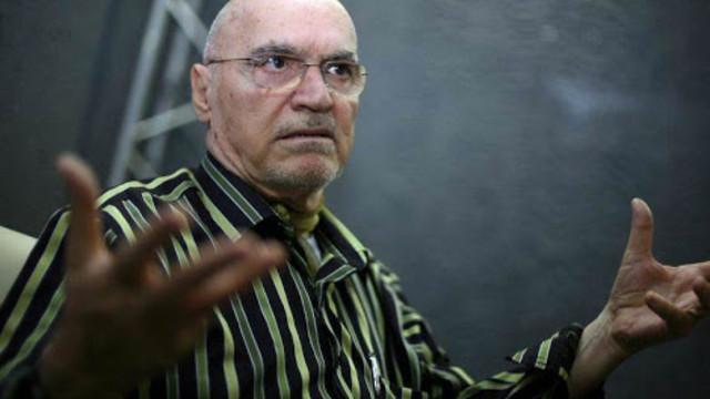 Hıncal Uluç: ''İmamoğlu olmasa gazete boş kalacak''