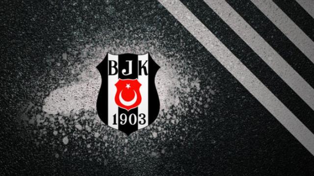 Beşiktaş, Tottenham'dan Kevin N'Koudou ile anlaştı
