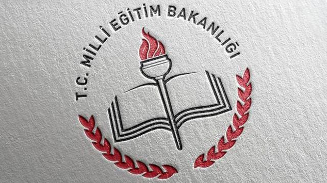 Yasaklı vakıf başkent Ankara'ya şeriat okulu açtı