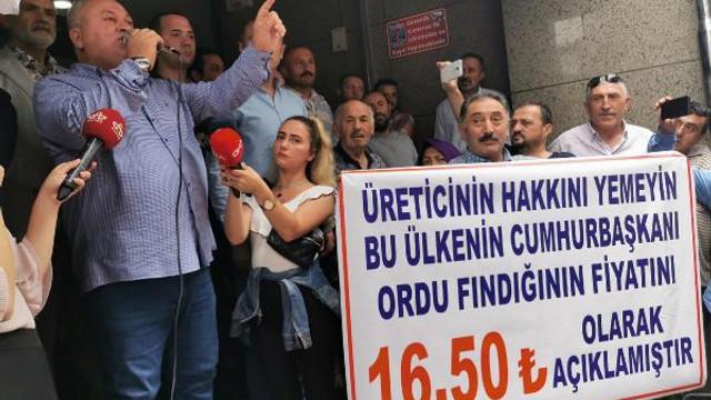 MHP'nin ''uluyan'' milletvekili 2 kuruma kayyum istedi