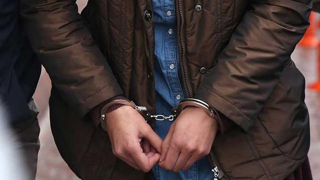Ankara'da ''üfürükçü'' operasyonu; gözaltılar var!