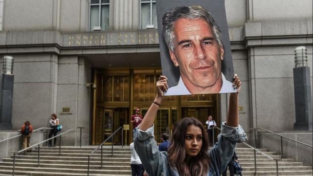 ''Seri seks avcısı'' Epstein'in ölümüyle ilgili yeni iddia