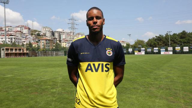 Zanka: Şampiyonluğu Kadıköy'e getirmek için çok savaşacağız