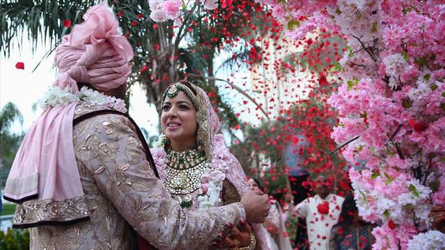 Türkiye şimdi de ''düğün turizmi'' dönemi! 50 milyon dolarlık düğün