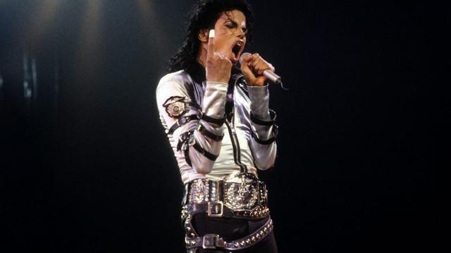 Michael Jackson'ın yıllardır saklanan otopsi raporu ortaya çıktı