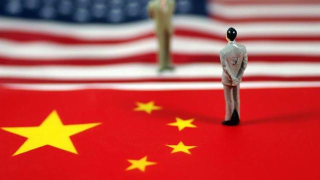 Vergi savaşlarında Çin'den ABD'ye 75 milyar dolarlık hamle