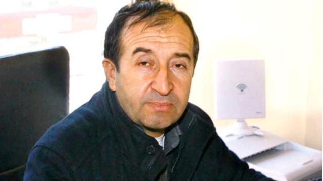 Emine Bulut'un katilini öven kişi hakkında suç duyurusu