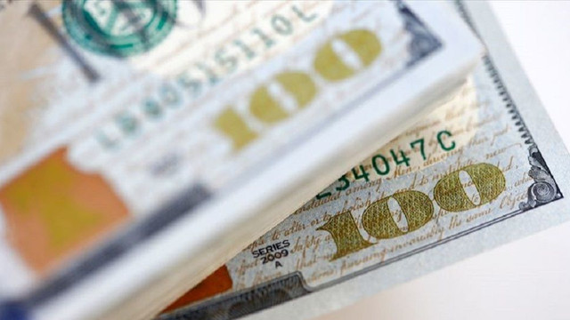 Doları tedavülden tamamen kaldıracak öneri