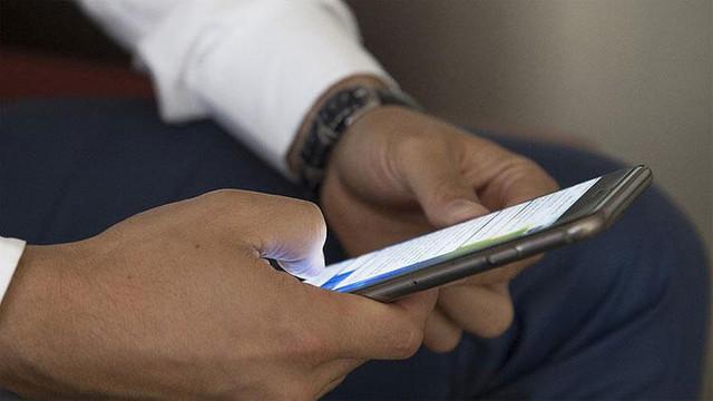 Cep telefonu kullananlara çok kötü haber