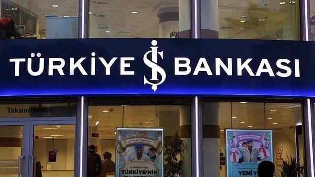 İş Bankası'nda 3 genel müdür emekliliğini istedi