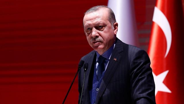 """Dilipak """"Erdoğan sonrası""""nı yazdı…"""
