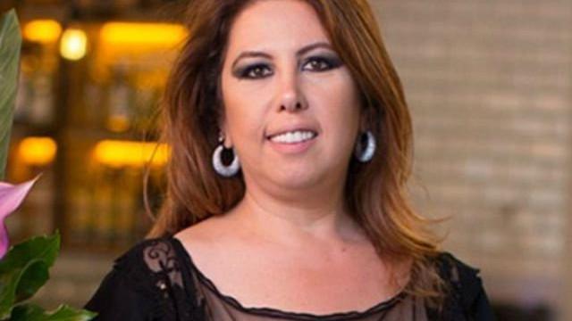 Seyhan Erdağ: Bülent Ersoy'un kızı değilim