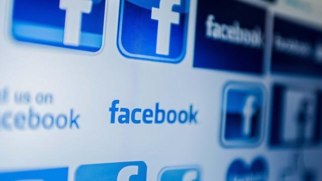Facebook'tan Snapchat'e rakip uygulama