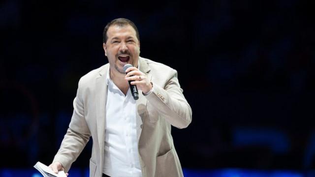 Mustafa Özben 2019 FIBA Dünya Kupası'nda görev alacak