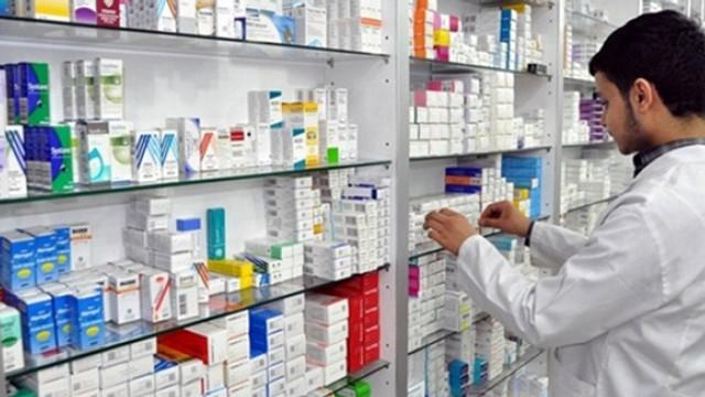 92 ilaç daha ödeme listesine alındı