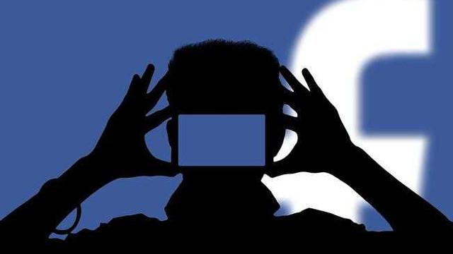 Facebook artık zihninizi okuyacak