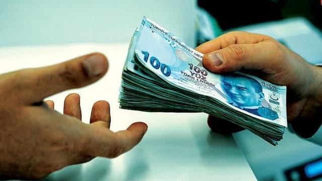 Vakıf Katılım'dan konut kredisinde kâr oranlarında indirim