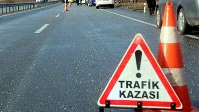 Trafik sigortasında tazminat %19 arttı