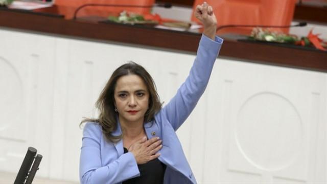 CHP'den CİMER tepkisi: Bilgi edinme hakkı kısıtlandırılıyor