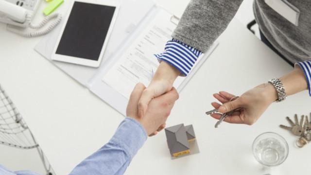 Yüzde 25 daha ucuza ev sahibi olabilirsiniz