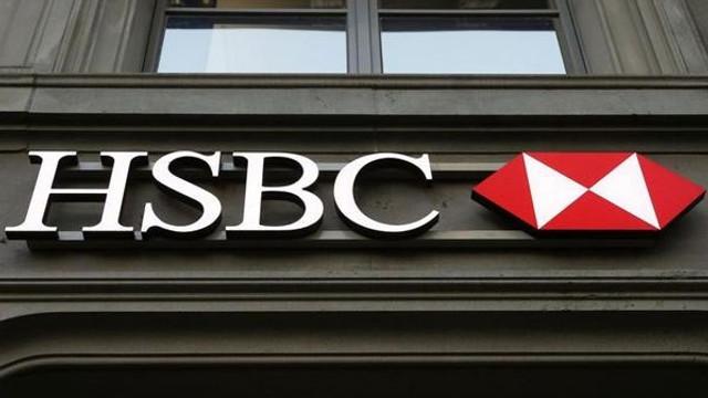 HSBC vergi davasında uzlaştı