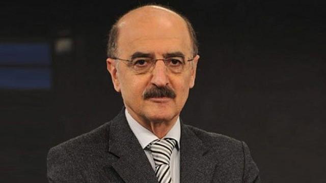 O isimden korkutan uyarı: Kimse Türkiye'nin yanında olmayacak