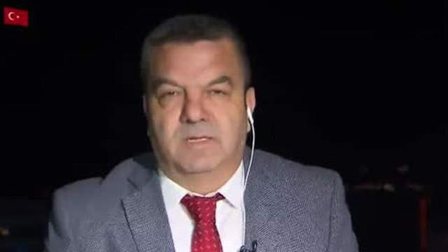 CNN Türk'ün A Haber kökenli ismi DHA'nın başına getirildi
