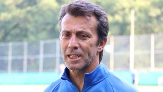 Bülent Korkmaz: Türkiye futbol pazarı Avrupa için çok ucuz