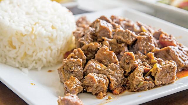 Uzmanlar uyardı: Bayramın ilk günü et yemeyin