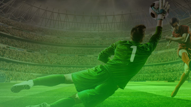 Futbolda tüm bildiklerinizi unutun! 8 maddede futbolda yeni kurallar
