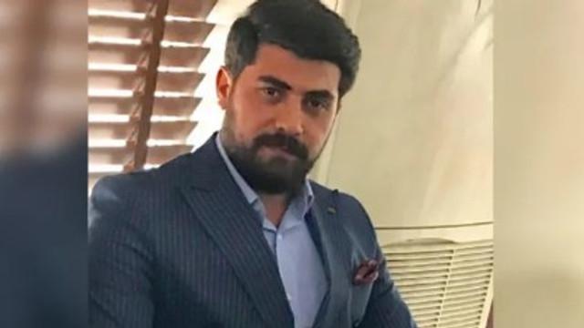 HDP Muş İl Başkanı Ferhat Çakı gözaltında