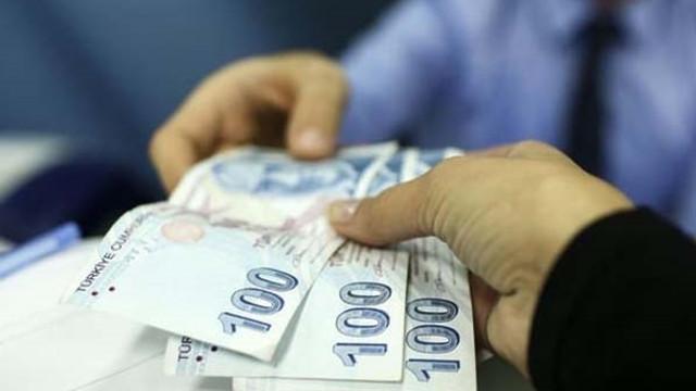Toplu ödemeyle erken emeklilik imkanı