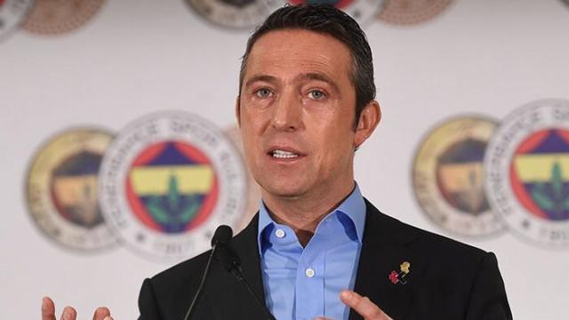 Ali Koç, Avrupa Kulüpler Birliği İcra Kurulu üyesi oldu