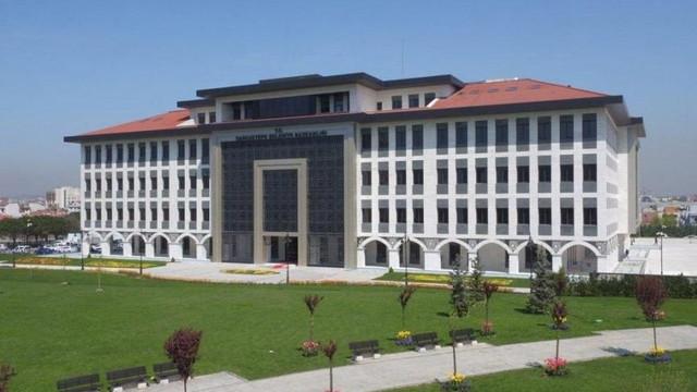 AK Partili belediye 6 ayda borca battı
