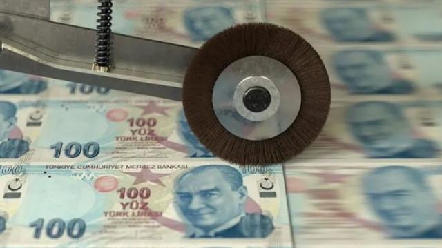 Bankalara faiz indirimi ve yapılandırma çağrısı