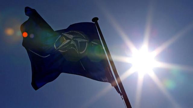 NATO'dan Türkiye'ye övgü