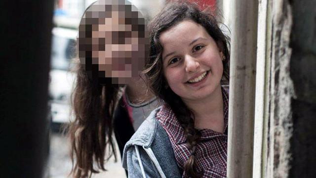 Odasında baygın bulunan genç kız kurtulamadı