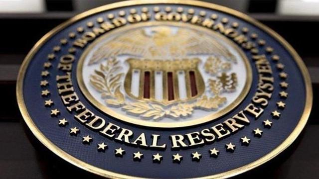 Trump'tan Fed'e yeni bir faiz çağrısı