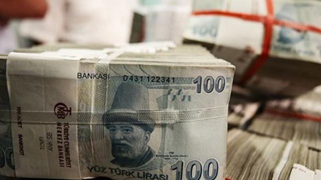 Merkez Bankası'ndan faiz indirimi !