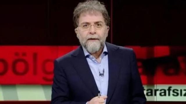 Ahmet Hakan için zorla getirme kararı !