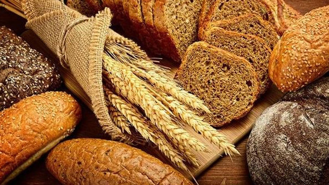 Halk Ekmek'in bazı ürünlerine zam geldi; ekmeğin fiyatı değişmedi