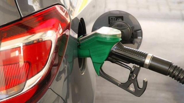 Akaryakıtta kriz kapıda! Benzin istasyonları kapanabilir!