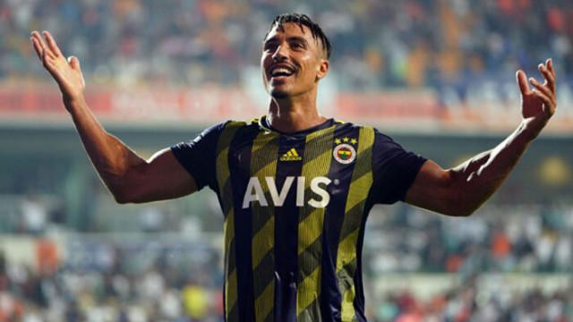 Nabir Dirar, Fas - Cezayir maçına katılmayacak